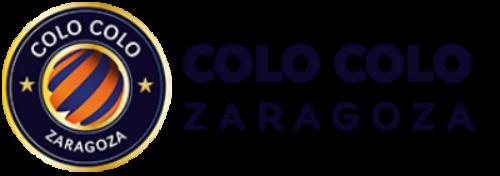 Colo Colo Zaragoza